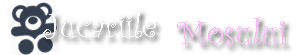 logo_jucariile_mosului